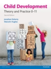 Child Development : Theory and Practice 0-11 - eBook