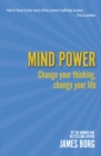 Mind Power 2nd edn : Change your thinking, change your life - eBook