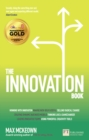 The Innovation Book : How to Manage Ideas and Execution for Outstanding Results - Book