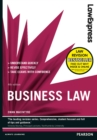 Law Express: Business Law (Revision Guide) - eBook
