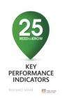 25 Need-To-Know Key Performance Indicators - eBook