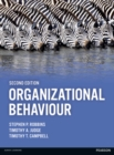 Organizational Behaviour - Book