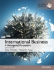 International Business, Global Edition - Book