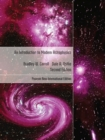Introduction to Modern Astrophysics, An: Pearson New International Edition - eBook