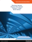 Electronic Devices (Electron Flow Version): Pearson New International Edition - eBook