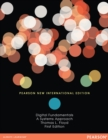 Digital Fundamentals: Pearson New International Edition : A Systems Approach - eBook