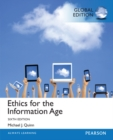 Ethics for the Information Age, Global Edition - Book