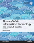Fluency With Information Technology: Global Edition - eBook