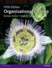 Organizational Change - Book