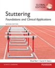 Stuttering: Foundations and Clinical Applications, Global Edition - eBook