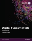 Digital Fundamentals, Global Edition - Book