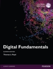 Digital Fundamentals, Global Edition - eBook