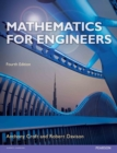 Mathematics for Engineers - eBook