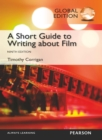 Short Guide to Writing about Film, Global Edition - eBook