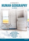An Introduction to Human Geography 5th edn - eBook