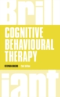 Cognitive Behavioural Therapy - Book