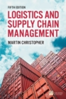 Logistics & Supply Chain Management - eBook