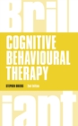 Cognitive Behavioural Therapy - eBook