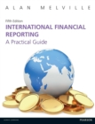 International Financial Reporting 5th edn : A Practical Guide - eBook