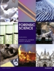 Forensic Science - Book