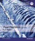 Fluid Mechanics plus MasteringEngineering with Pearson eText, SI Edition - Book