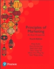 Principles of Marketing, An Asian Perspective - eBook