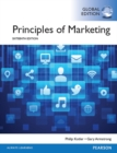 Principles of Marketing, Global Edition - eBook
