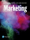 Principles of Marketing European Edition 7th edn - Book