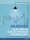 Hughes Electrical and Electronic Technology - Book