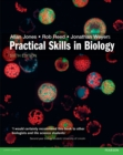 Practical Skills in Biology - eBook