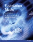 Foundation Maths - Book