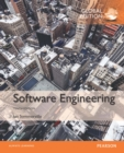 Software Engineering, Global Edition - eBook