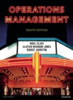 Operations Management - eBook