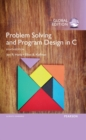 Problem Solving and Program Design in C, Global Edition - Book