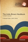 The Little, Brown Handbook, Global Edition - Book