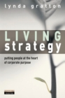 Living Strategy - Book