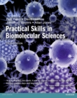 Practical Skills in Biomolecular Science 5th edn - Book