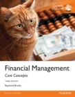 Financial Management: Core Concepts, Global Edition - eBook