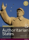 Pearson Baccalaureate: History Authoritarian states 2nd edition bundle - Book