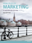 Principles of Marketing Scandinavian Edition : Scandinavian Edition - Book