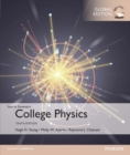 College Physics, Global Edition - Book