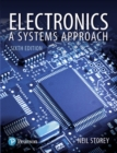 Electronics : A Systems Approach - Book