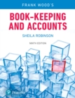 Book-keeping and Accounts ePub eBook - eBook