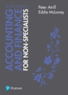 Accounting and Finance for Non-Specialists - eBook