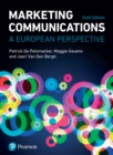 Marketing Communications : A European Perspective - eBook