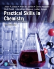 Practical Skills in Chemistry - Book