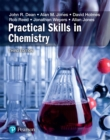 Practical Skills in Chemistry - eBook