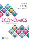 Economics - eBook
