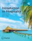 Introduction to Hospitality, Global Edition - Book