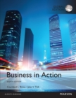 Business in Action, Global Edition - Book